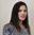 lucia assaf paraguay ahorro de costos generales