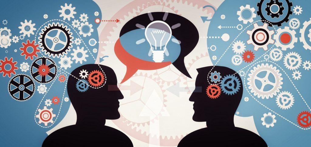 modelo mental empresarial